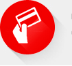 icon_pagamento